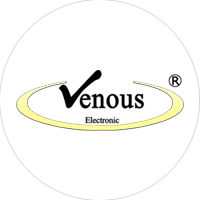 VENOUS-LOGO-S